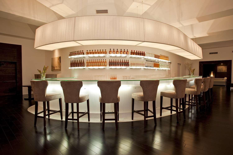 Cane Bar