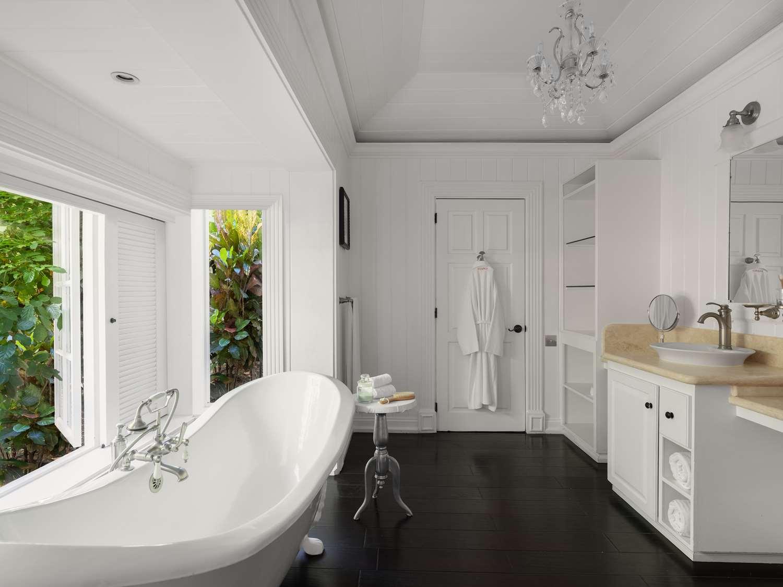 VSB GrandLuxuryVilla GLVO Bath