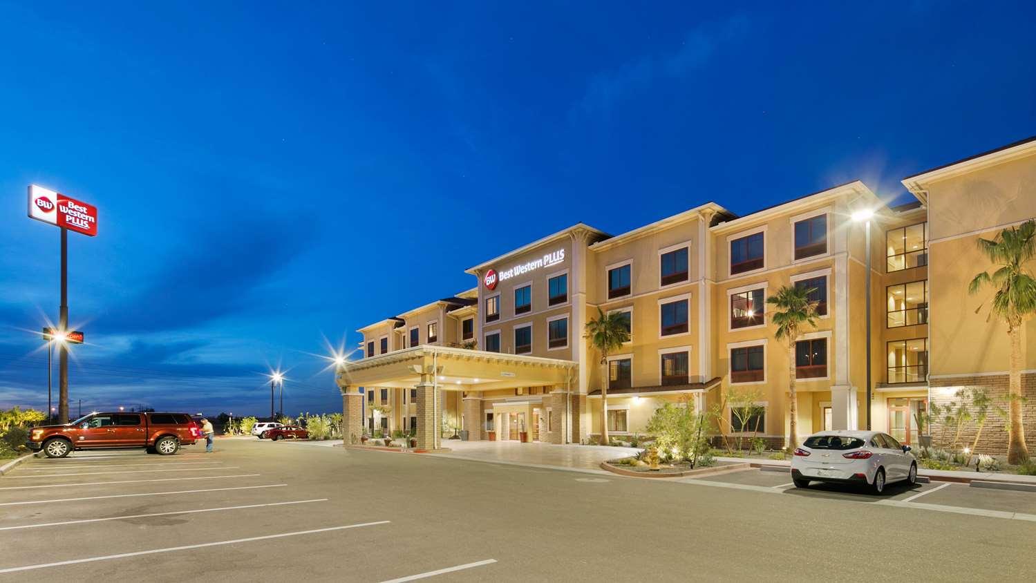 Best Western Plus Chandler Hotel Az See Discounts