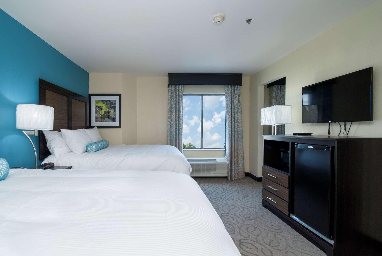 Suite - Best Western Travelers Rest Motor Inn
