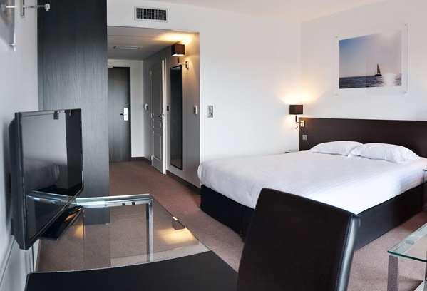 Hotel GOLDEN TULIP PORNIC - Standard Studio