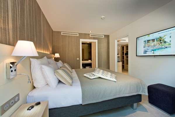 Hotel GOLDEN TULIP SOPHIA ANTIPOLIS - HOTEL & SPA - Junior Suite