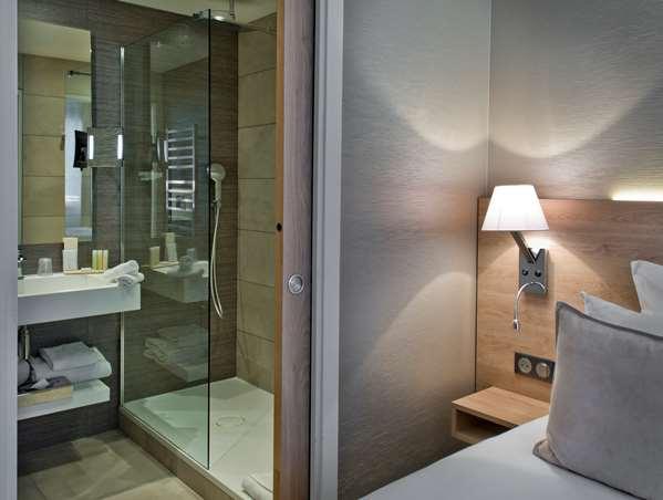 4 star hotel GOLDEN TULIP SOPHIA ANTIPOLIS - HOTEL & SPA