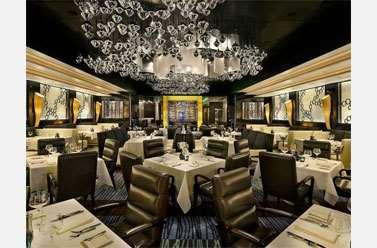 Restaurant - Atlantis Casino Resort & Spa Reno