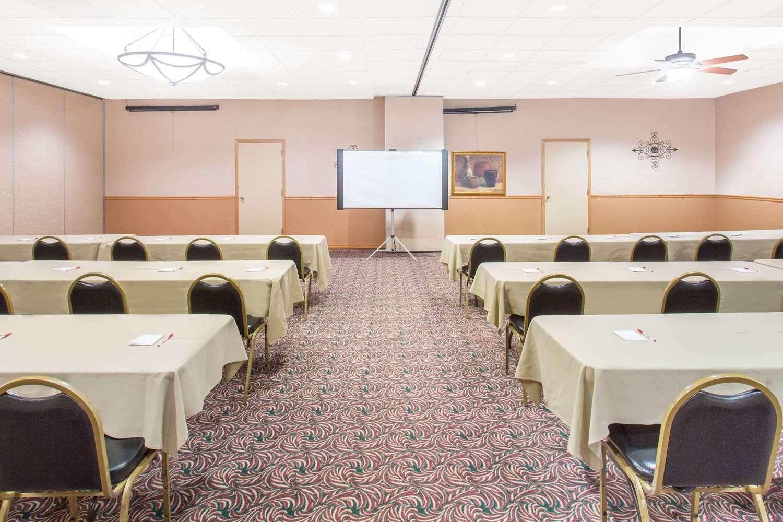 Meeting Facilities - Ramada Elko Hotel & Casino