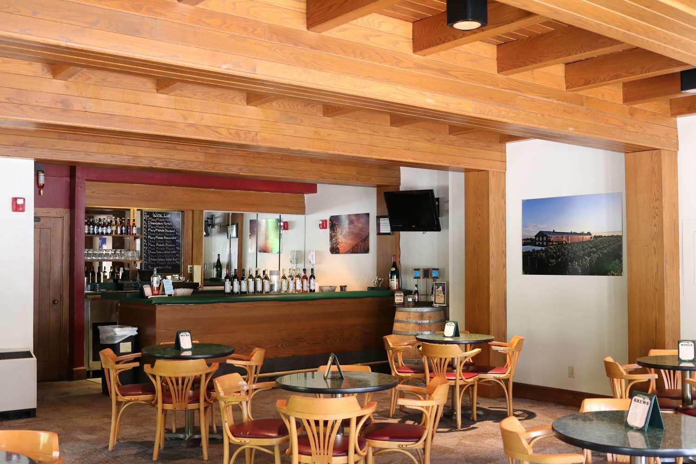proam - Pere Marquette Lodge & Conference Center Grafton