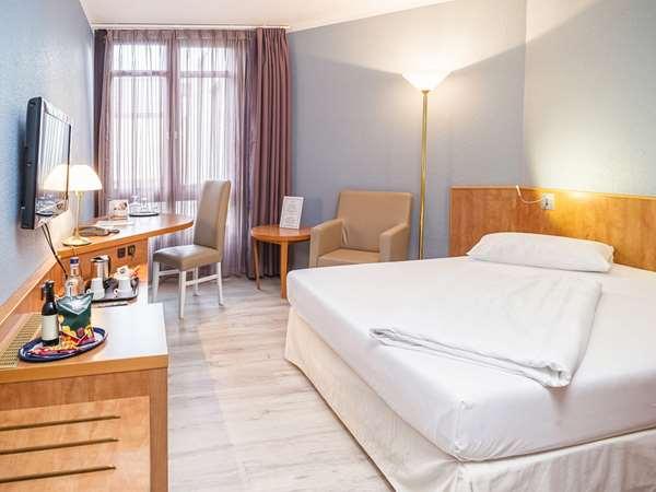 Hotel GOLDEN TULIP BIELEFELD CITY - Standard Room