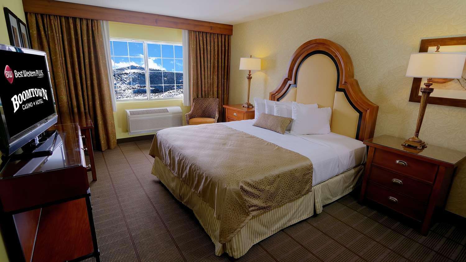 Boomtown hotel and casino verdi nv california casino grand