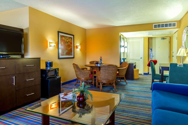 CoCo Key Hotel  Water Resort Orlando FL  See Discounts