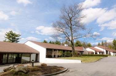 Lodge at the international bolton ma see discounts - Anna university swimming pool reviews ...