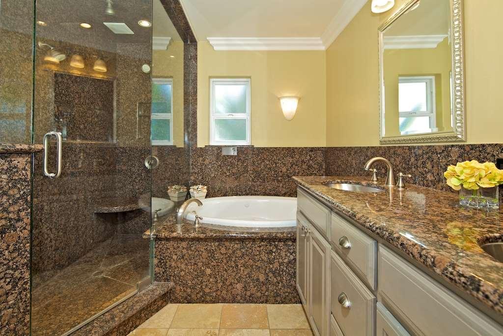 Room - Ocean Palms Beach Resort Carlsbad
