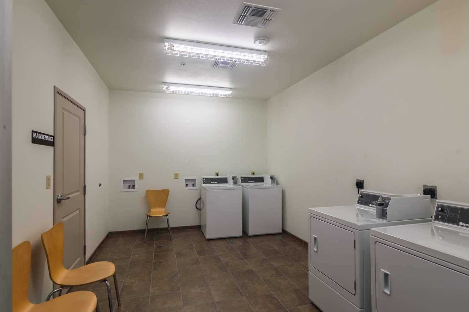 proam - Studio 6 Extended Stay Hotel Colorado City