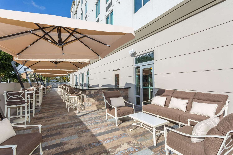 proam - Wingate by Wyndham Hotel Miami Airport Doral