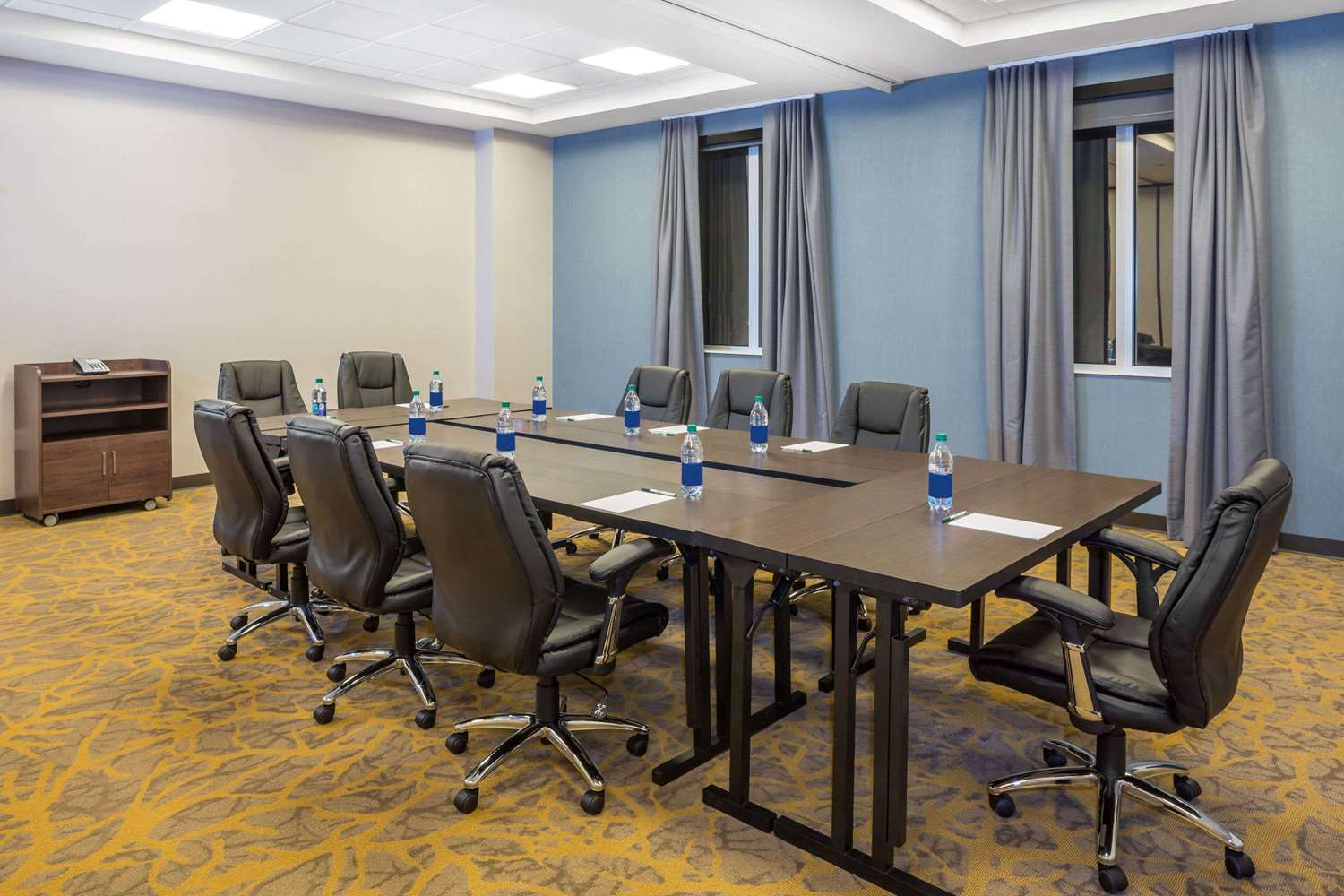 Meeting Facilities - Wingate by Wyndham Hotel Miami Airport Doral