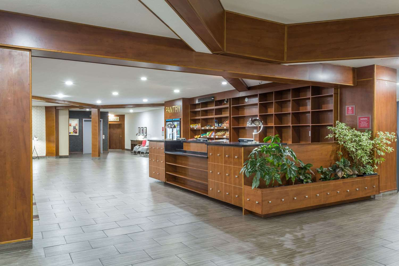 Wyndham Garden Hotel Silicon Valley San Jose, CA - See Discounts