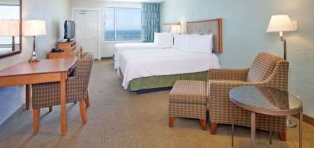 Photos Of Beachside Resort Panama City Beach Top