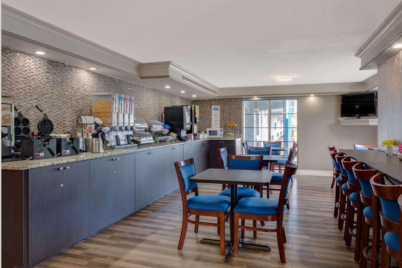 proam - Baymont Inn & Suites Orange Park Jacksonville