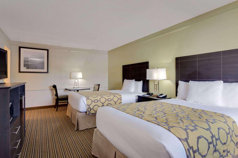 Baymont Inn Amp Suites Orange Park Jacksonville Fl See