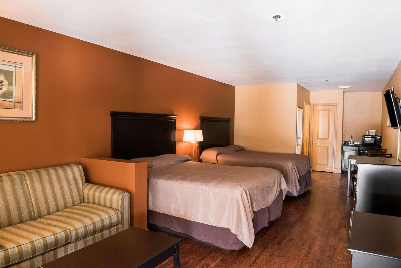 Bed And Breakfast Near Peachtree City Ga