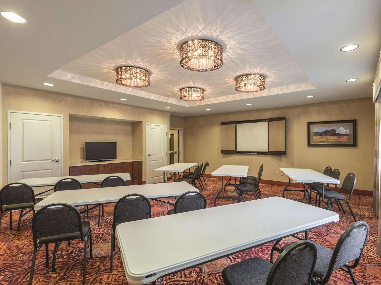Meeting Facilities - La Quinta Inn & Suites South Durango