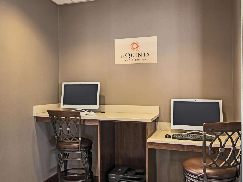 Conference Area - La Quinta Inn & Suites South Durango