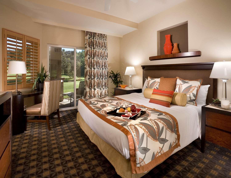 Welk Resort Escondido Ca See Discounts
