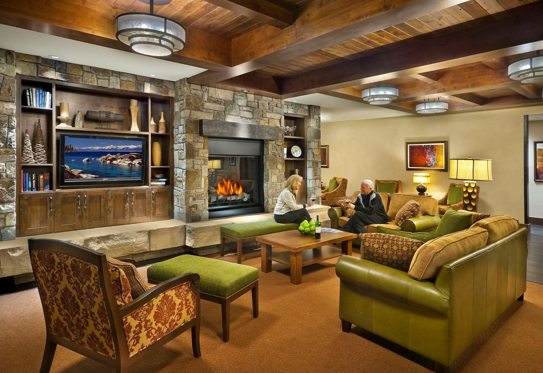 proam - Northstar Lodge by Welk Resorts Truckee