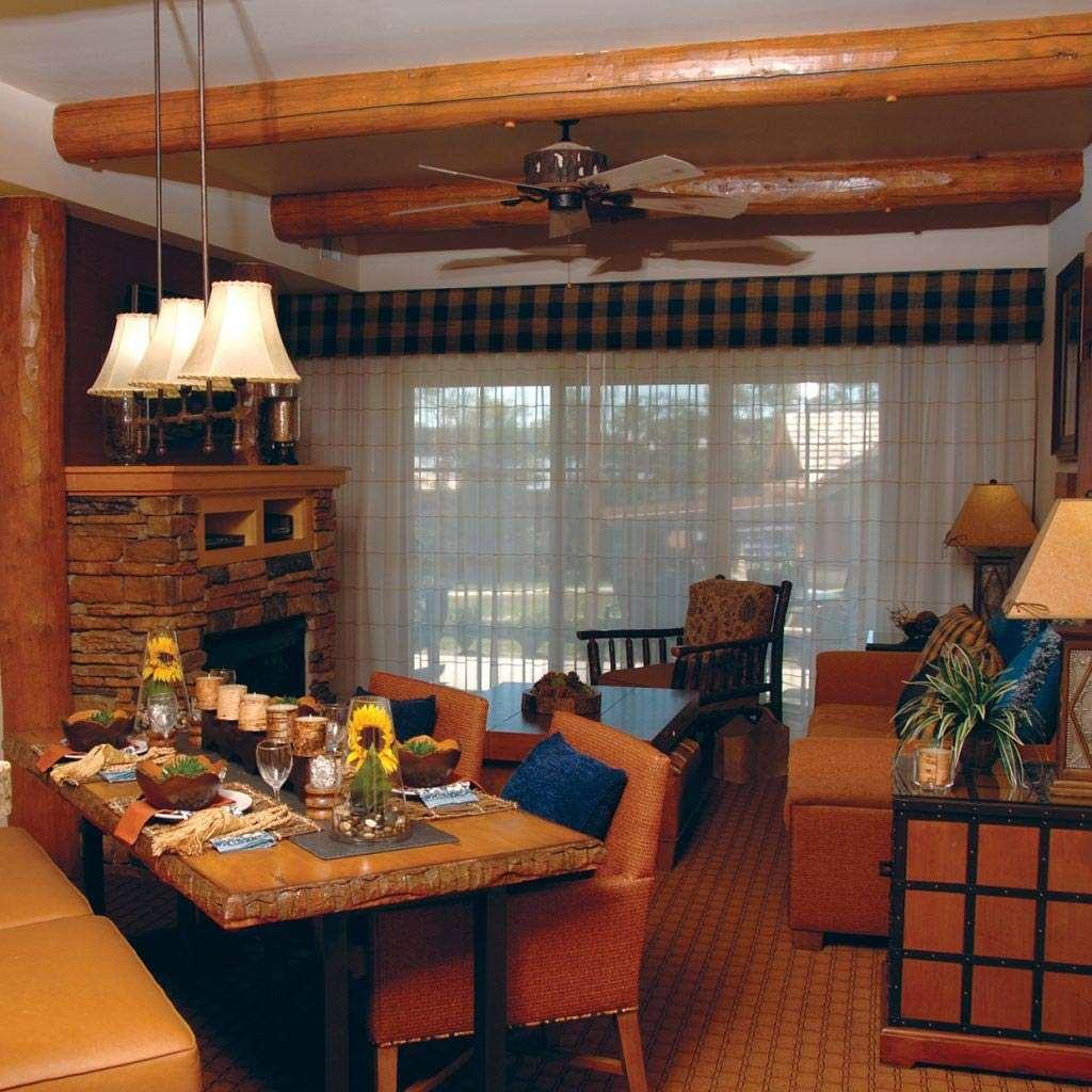 Timber Ridge Lodges Branson Mo See Discounts
