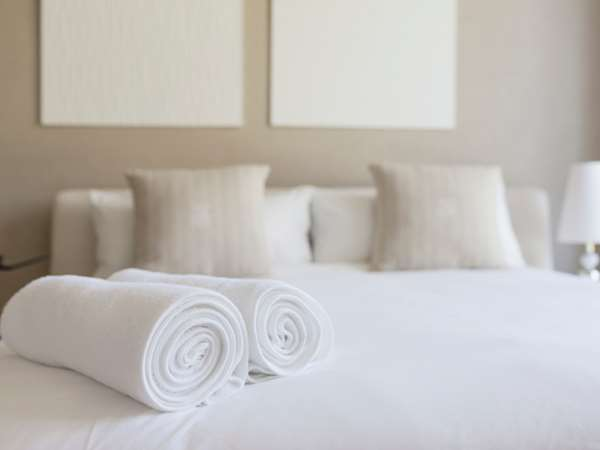 ROYAL TULIP SHENG DI HOTEL-ZUNYI