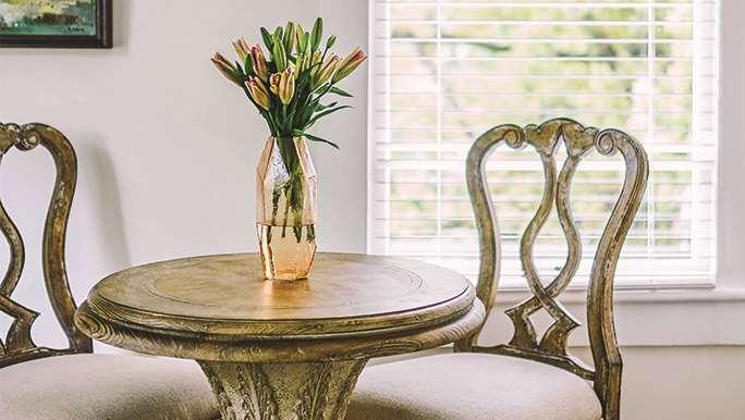 Amenities - Collector Luxury Inn & Gardens St Augustine