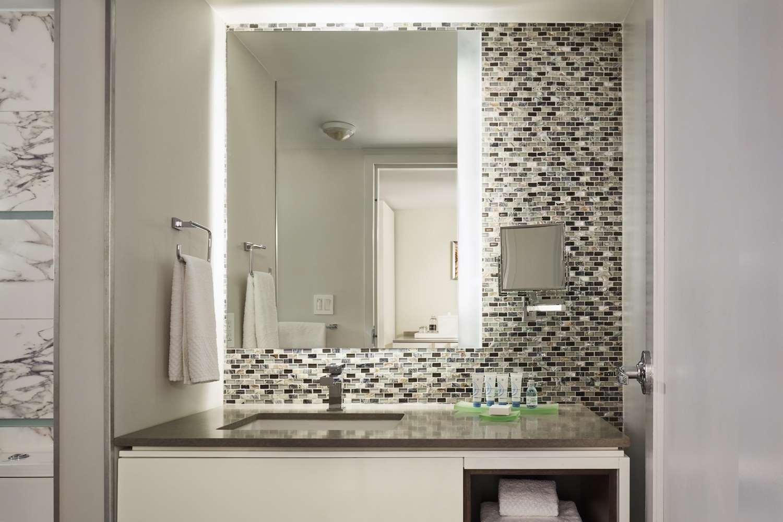 Room - Waterstone Resort & Marina Boca Raton
