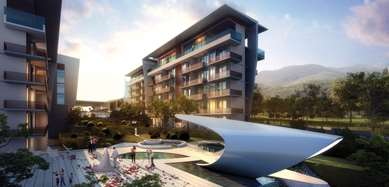Golden Tulip Holland Resort Official Website 4 Star Hotel In Malang Indonesia