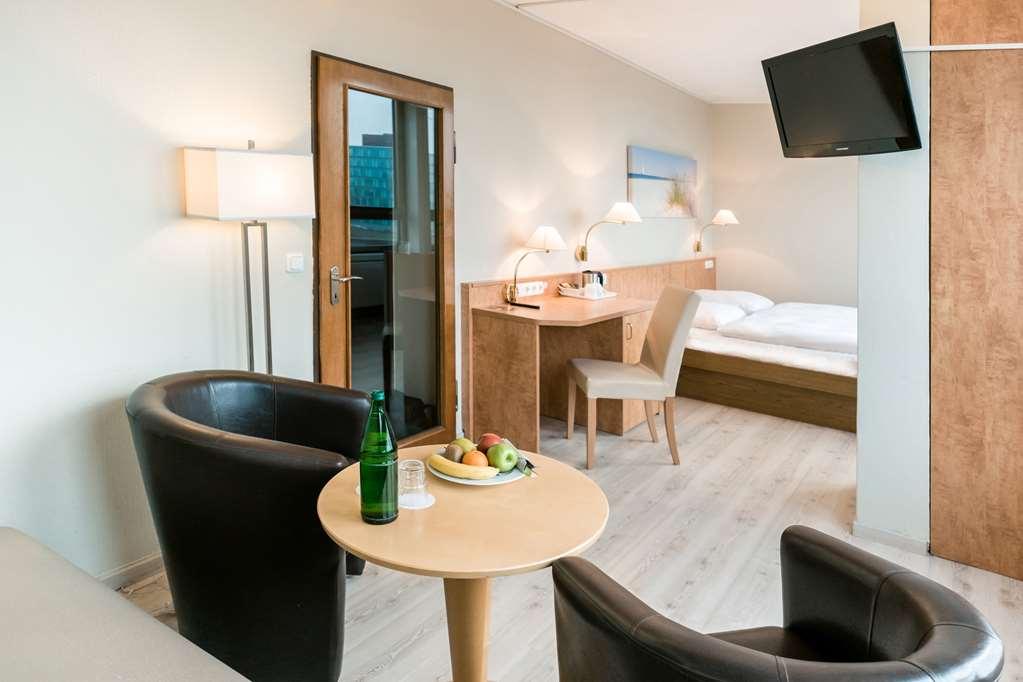 Gunstige Hotels In Metz