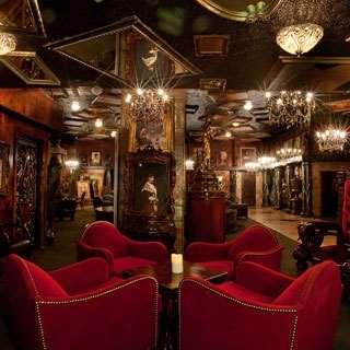 proam - Artisan Hotel Las Vegas