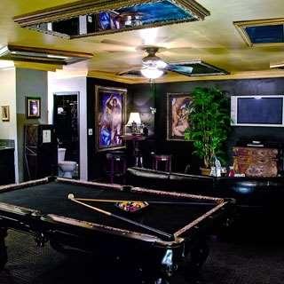 Recreation - Artisan Hotel Las Vegas