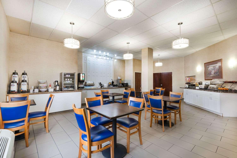proam - Baymont Inns & Suites Colorado Springs