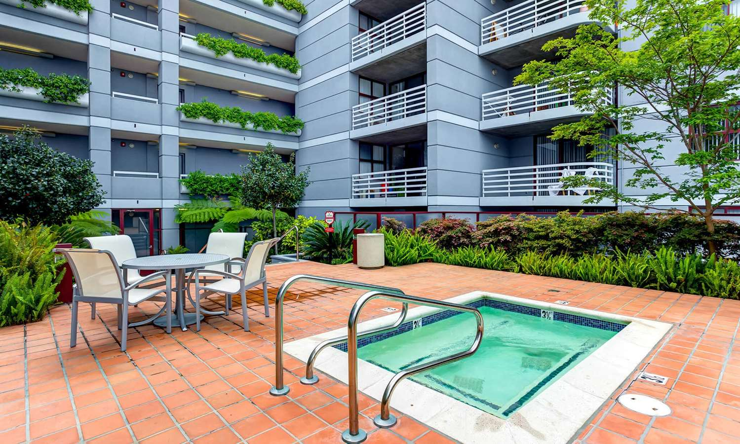 Markham Apartments Cupertino Ca See Discounts