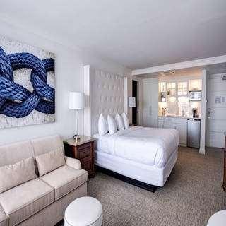 icona golden inn avalon nj see discounts. Black Bedroom Furniture Sets. Home Design Ideas