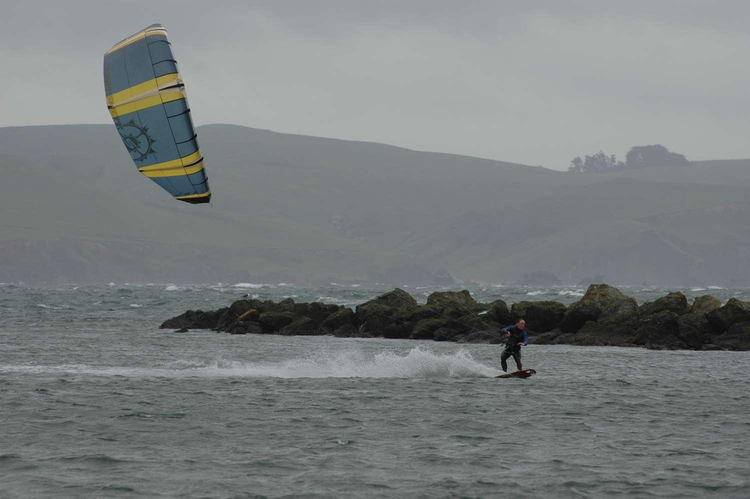 Recreation - Inn at the Tides Bodega Bay