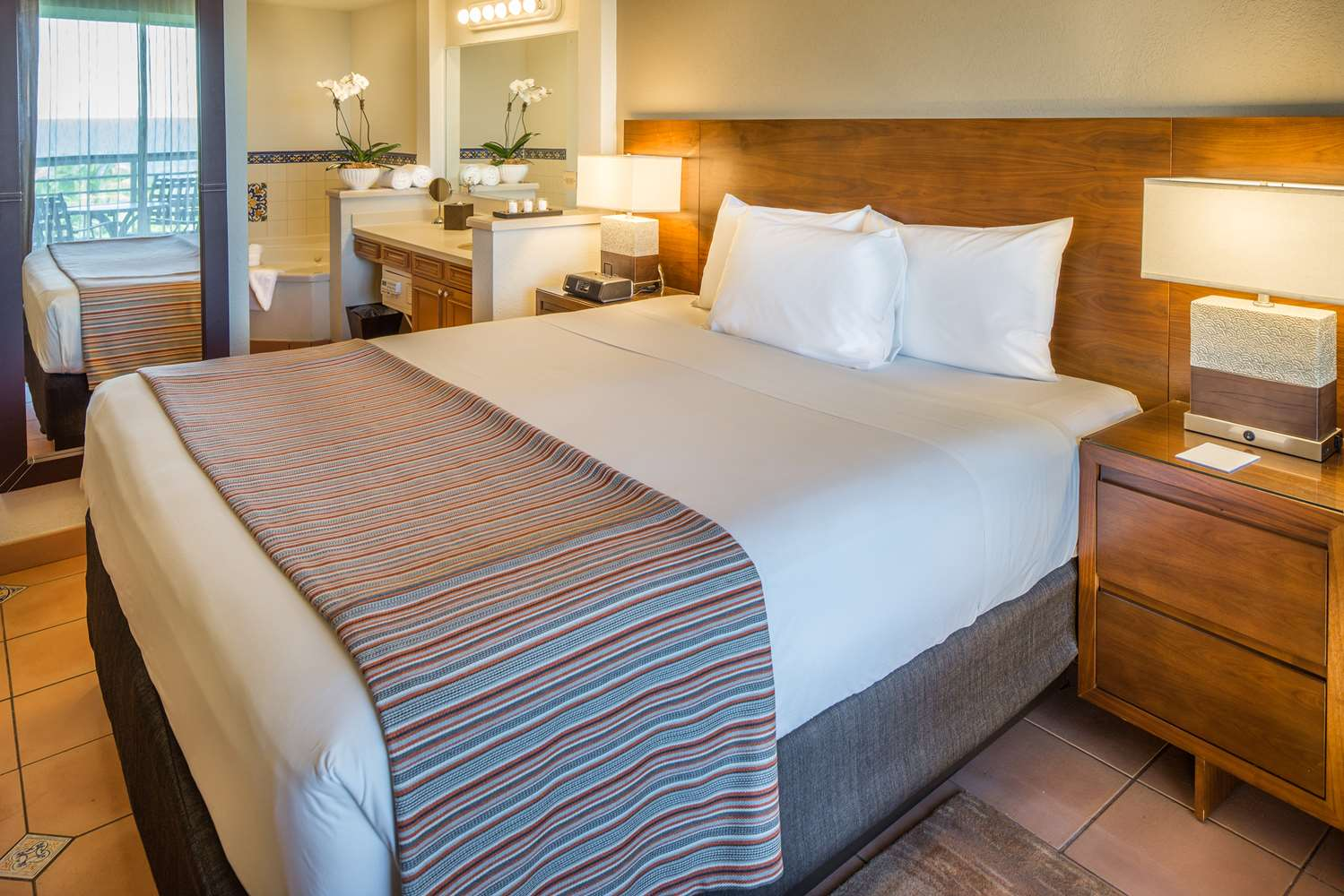 Room - Hyatt Hacienda del Mar Resort Dorado