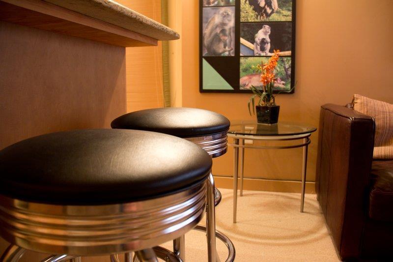 Suite - Best Western Merrimack Valley Hotel Haverhill