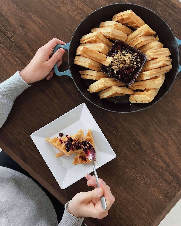 Restaurant - Hyatt Place Hotel Glendale
