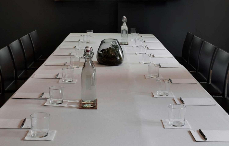 Meeting Facilities - APA Hotel Woodbridge Iselin