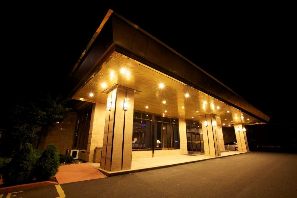 Lobby - Honor's Haven Resort Ellenville
