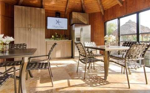 Exterior view - Pointe Estero Beach Resort Fort Myers Beach
