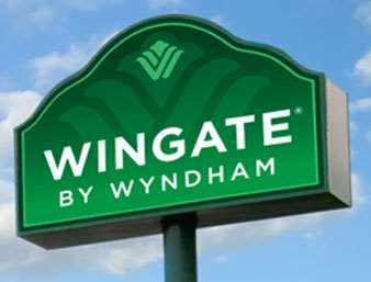 Welcome to the Wingate by Wy Louisville Airport