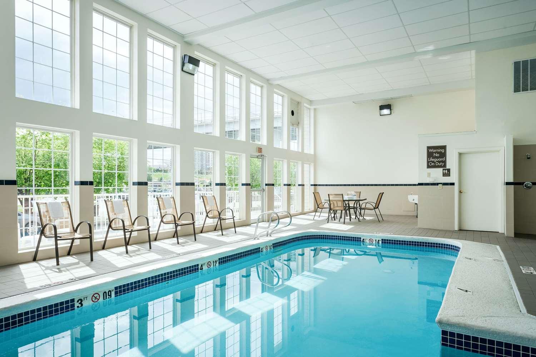 Kodiak Boys Palmer S Take Region Swim Les In Homer Pool News