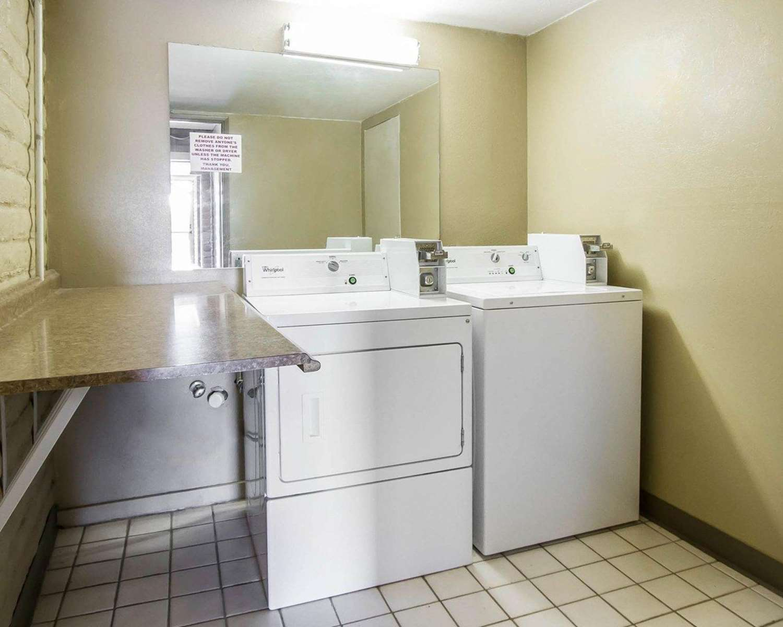 Other - Quality Inn Sierra Vista