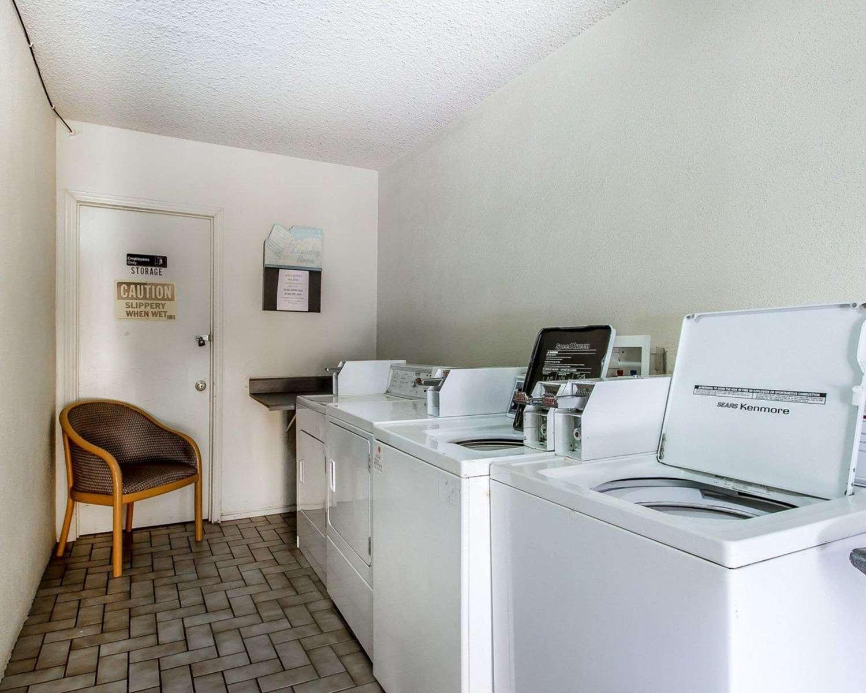 Other - Rodeway Inn & Suites Flagstaff