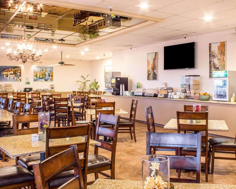 Quality Inn Amp Suites Lake Havasu City Az See Discounts